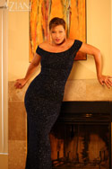 Free Alischa Pic from Aziani.com