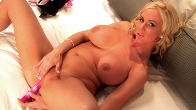 Allie Chase Video