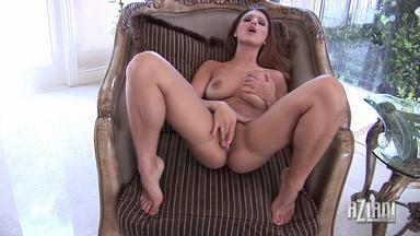 Andie Valentino Video