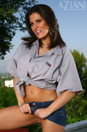 Free Austin Kincaid Pics from Aziani.com