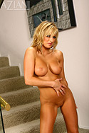 Free Brooke Belle Pics from Aziani.com
