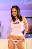 Free Cassia Riley Pics from Aziani.com