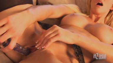 Young girls fucking male ass