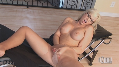Tiffany Price Video