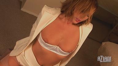 Free hispanic nudist pictures