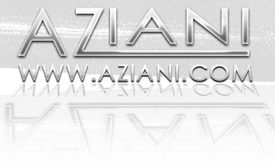 Free Ahryan Astyn photos from Aziani.com