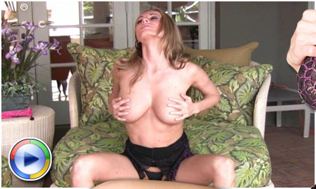 Free Anita Dark Videos From Aziani