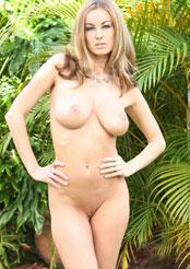 Free Anita Dark Pics from Aziani.com