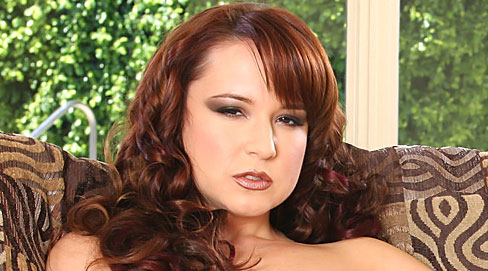 Free Annabelle Lee Videos from Aziani.com
