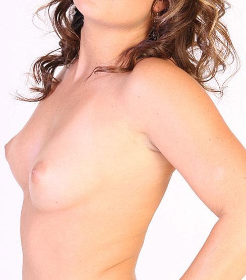 Free Bella Rossi Videos from Aziani.com