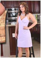 Free Bella Rossi Pics from Aziani.com