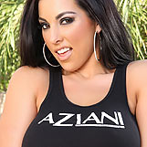 Free Brianna Jordan photos from Aziani.com