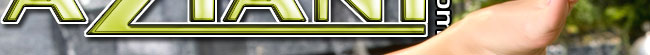 Free Carli Banks Pics from Aziani.com
