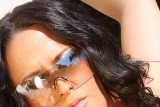 Free Carmella Bing Pics from Aziani.com