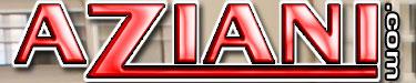 Free Carmella Bing Videos from Aziani.com