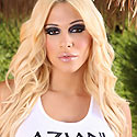 Free Carmel Moore photos from Aziani.com