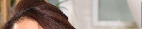 Free Daisy Marie Videos from Aziani.com