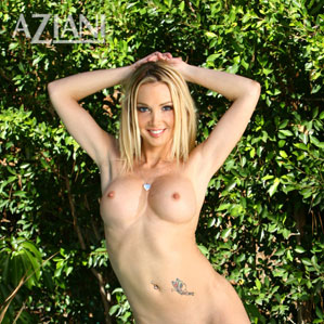 Free Devon Pics from Aziani.com