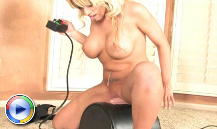 Free Heather Summers Videos from Aziani.com