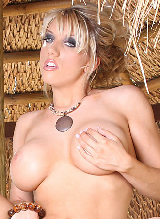 Free Heather Summers Pics from Aziani.com