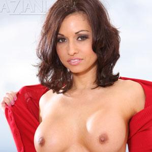Free Lana Lopez Pics from Aziani.com