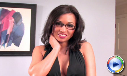 Free Lana Lopez Videos from Aziani.com