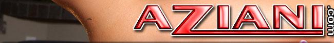 Free Lexxi Tyler Pics from Aziani.com