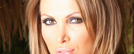 Free Nikki Benz Pics from Aziani.com