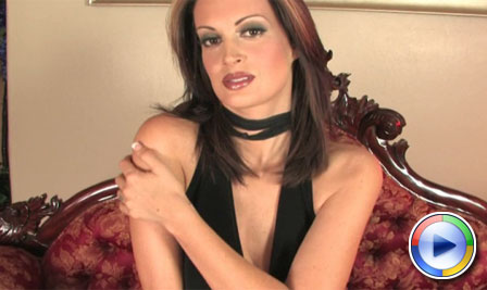 Free Nikki Nova Videos from Aziani.com