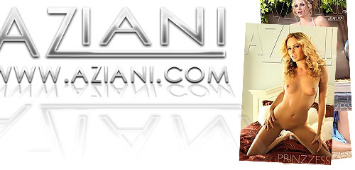 Free Prinzzess photos from Aziani.com