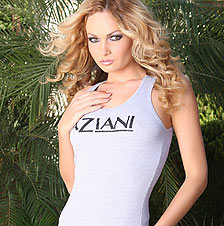 Free Prinzess photos from Aziani.com