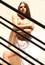 Free Rachel Roxx Pics from Aziani.com