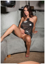 Free Rachel Roxxx Pics from Aziani.com