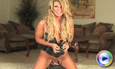 Free Sophia Rossi Videos from Aziani.com
