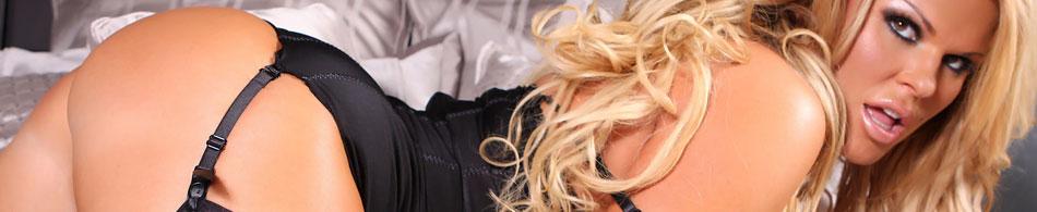 Free Sophia Rossi Videos from Aziani.com