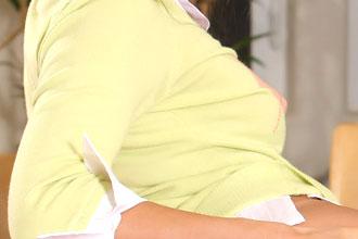 Free Stephanie Swift Pics from Aziani.com