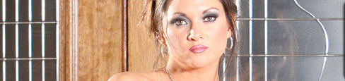 Free Stephanie Swift Videos from Aziani.com