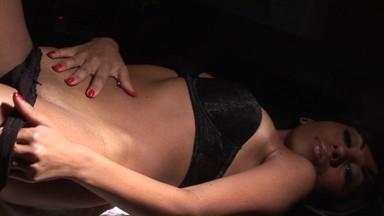 Jeanna Taliana Video