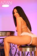 Free Jenaveve Jolie Pic from Aziani.com