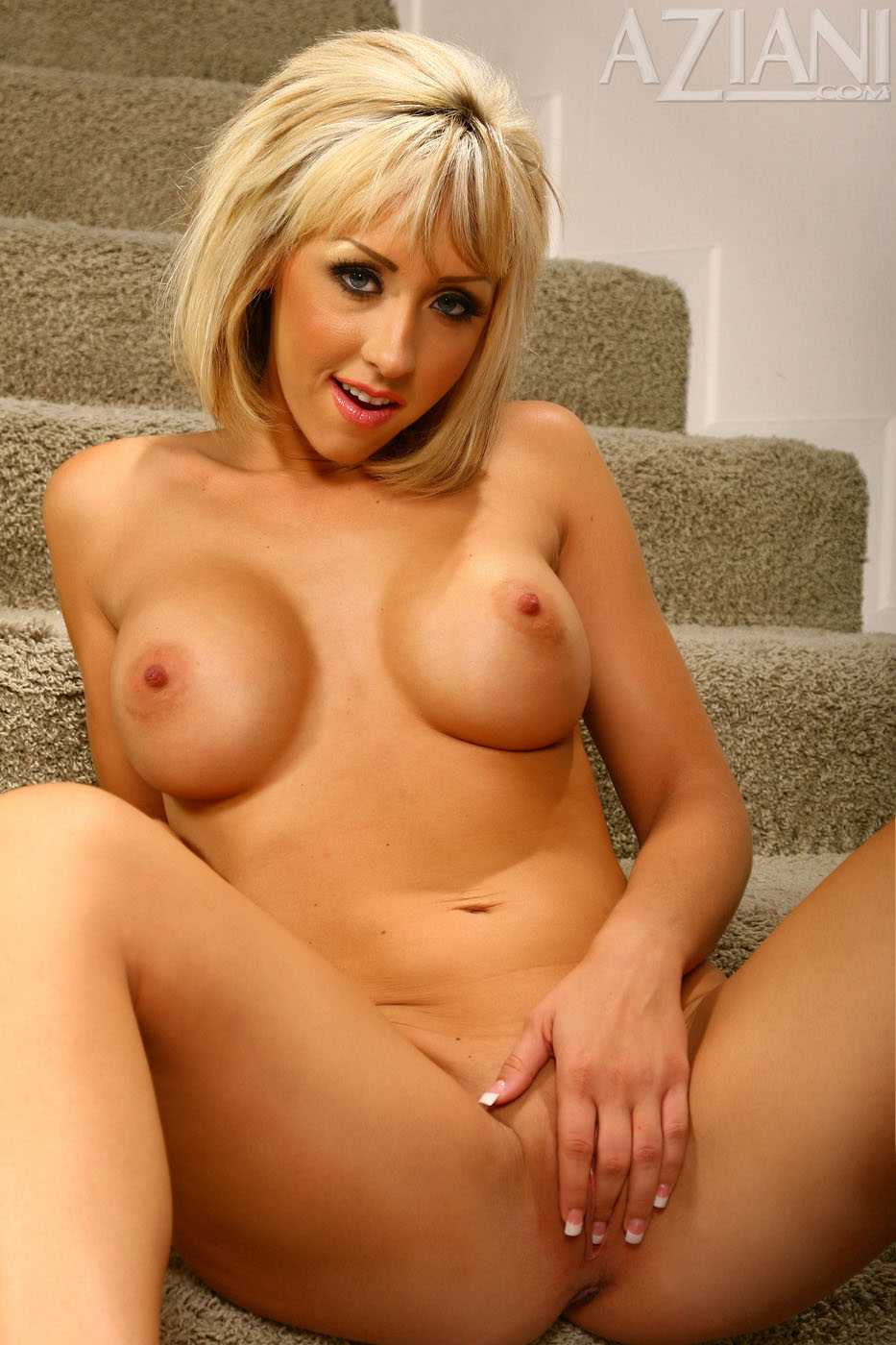 Speaking, would jessica lynn nude galleries perhaps shall