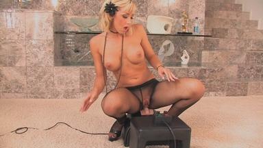 Jessica Lynn Video