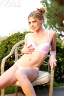 Free Kelle Marie Pics from Aziani.com