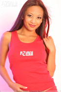 Free Kina Kai Pic from Aziani.com