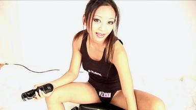 Kina Kai Video