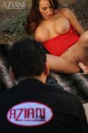 Free Layla Rivera Pic from Aziani.com