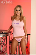 Free Lexxi Tyler Pic from Aziani.com