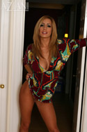 Free Lexxi Tyler Pic from Aziani.com