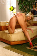 Free Marlie Moore Pics from Aziani.com