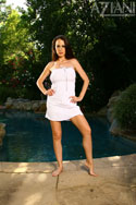 Free Mckenzie Lee Pics from Aziani.com
