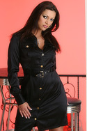 Free Nikita Denise Pic from Aziani.com